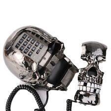 Skelleton Skull Phone