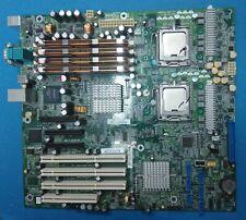 placa base 436718-001  436356-00A servidor HP proliant ML 150