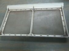 Frigidaire/Other Dryer Used Lint Screen/Filter We18X10002 Ap2043599