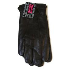 Handschuhe aus Leder M Damen-Freizeit