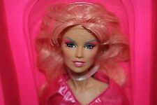 NRFB Classic Jem - The JEM and the Holograms Collection Integrity 1st Wave