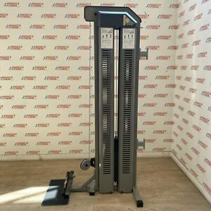 Guardian Powersport Bicep Curl / Upright Row