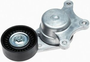 Belt Tensioner Assy  ACDelco Professional  38485