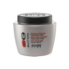 Maschera M1 Dopocolore - Capelli colorati e trattati 500 ml Echosline