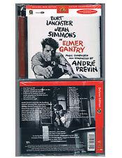 Elmer Pórtico Soundtrack OST Flimmusik Nuevo