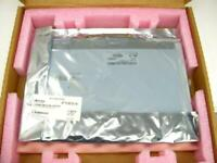 Dell PY654 Replacement Laptop LCD Screen 15.4 inch WXGA Refurbished Inspiron