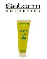 Salerm Crema Protectora De Piel Skin Protector Cream 60 ml / 2 OZ.