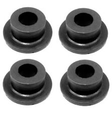 Steering Gear Arm Bushings for 1941-1948 Plymouth - Dodge - DeSoto - Chrysler