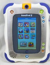 vTech Blue InnoTab2 - Console Only