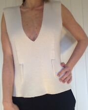 BNWT CALVIN KLEIN Collection Top Size L RRP $245