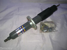 RENAULT ESPACE MK1 FRONT GAS SHOCK ABSORBER 1984 to 1987 MONROE 55007