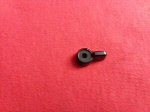 Daiwa reel repair parts anti reverse lever