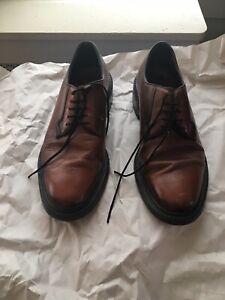 vintage mens dress shoes