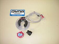 DYNA-S elektronische Zündung #DS3-2 GS 750 GS 1000 GSX 1100 electronic Ignition