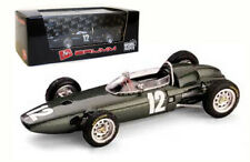 Brumm R324 BRM P57 Italian GP 1962 - Richie Ginther 1/43 Scale