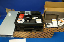 Renishaw CMM PH10MQ and PHC10-3 Controller All New in Boxes w Factory Warranty