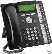 AVAYA 1416D  Office Digital Phone  Tax Invoice GST Inclusive