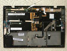 Lenovo ThinkPad X1 Carbon 2nd Gen Palmrest & Touchpad Keyboard 65.4LYZ1.022