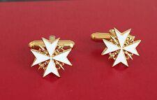 Gemelli Sovrano Militare Ordine di Malta