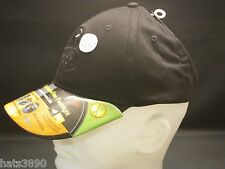 light cap black Boss hands free ,camping  ,working in the dark, new