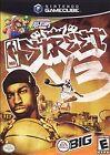 NBA Street Vol. 3 (Nintendo GameCube, 2005)