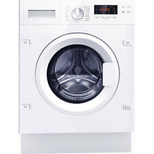 Amica AWT714S A+++ 7Kg Washing Machine White New from AO