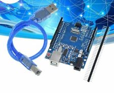 R3 With Straight Pin Header For Arduino Development Boards Computer Applications