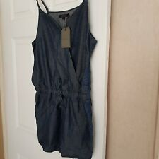 AllSaints Women's Jumpsuits and Playsuits for sale | eBay