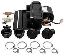 Quadboss UTV Cab Heater For Polaris Ranger 570 Mid Size Only 5035 37-3936