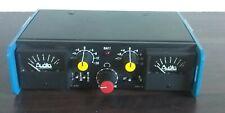 Audio Develoments Portaflex PPM Audio Monitor