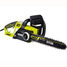 Ryobi Rcs2340 Electric Chainsaw 2300w 78.99 B