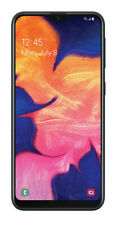 Samsung Galaxy A10e SM-A102U AT&T (GSM Unlocked) USA Model  Single Sim Phone