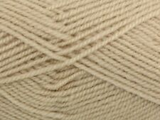 Fashion Aran King Cole Knitting Yarn / Wool 100g Various Colours