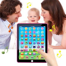 Educational Learning Toys for Toddlers Baby Kids Boys Girls Age 1 2 3 Years Old