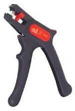 S&G Tool Aid 19100 Wire Stripper For Recessed Areas