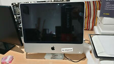 Apple iMac (20-inch, Mid 2007) 2.0Ghz Intel Core 2 Duo / 4GB RAM