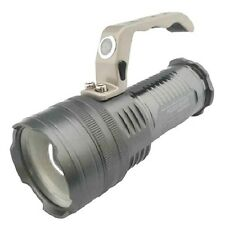 TORCIA 28000 LUMEN 80000W TATTICA MILITARE LED T6