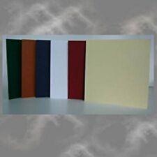 Spinnengewebe Angel Wire von LeSuh 10 Stück 20 x 30 cm versch Farben
