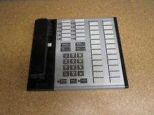 AT&T Merlin 7305H02D 34-Button Office Business Phone NO BASE