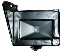 Battery Tray - 60-66 Chevy GMC Truck