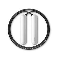 Tangram Smart Rope - Led Jump Rope White Medium Sr2_Wh_M