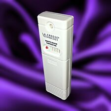 La Crosse Technology TX141-B Wireless Temperature Sensor ~ NEW