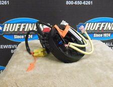 New OEM Steering Wheel Coil - 2007-2012 Silverado Tahoe Suburban Sierra Yukon