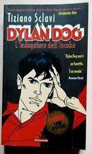 DYLAN DOG L'Indagatore dell'Incubo I MITI Mondadori NUOVO PRIMA EDIZ. 1997