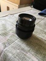 Leica 18cm f6.3 Photar - F=18cm 1:6,3