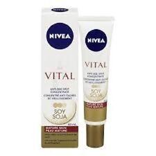 Prodotti NIVEA per la cura del viso e della pelle