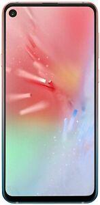 Samsung A8S 128GB 4G LTE Unlocked SM-G8870 6.4 GSM 6GB RAM USA Latin Europe Wor