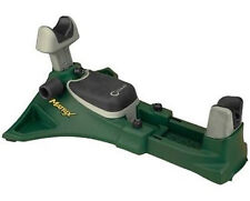 NEW Rifle Gun Rest For Target Practice.Range Gear.Targeting Stability.Hunt Rests