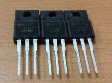 5PCS X Shindengen F10SC9 90V/10A