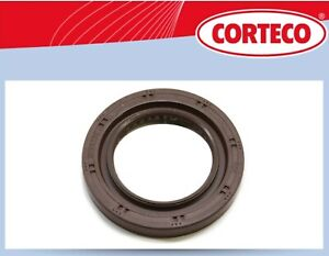 VW Volvo Automatic Transmission Output Shaft Drive Axel Seal - Corteco 19033885B